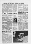 The Easterner, Vol. 13, No. 26, May 15, 1963