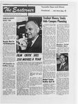 The Easterner, Vol. 14, No. 20, April 8, 1964
