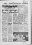 Easterner, Volume 8, No. 1, October 2, 1957