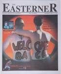 Easterner, Volume 52, No. 1, September 21, 2000