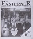 Easterner, Volume 53, No. 2 September 28, 2000