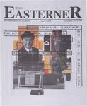 Easterner, Volume 53, No. 3 October 5, 2000