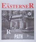 Easterner, Volume 53, No. 4 October 12, 2000