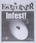 Easterner, Volume 53, No. 10 November 30, 2000