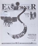 Easterner, Volume 53, No. 27 May 17, 2001