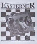 Easterner, Volume 53, No. 28 May 24, 2001