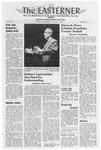 Easterner, Volume 11, No. 13 January 18, 1961