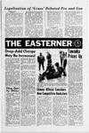 Easterner, Vol. 20, No. 13, February 04, 1970