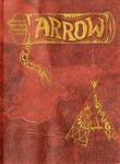 The Arrow, 1928