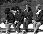 Women Friends by James Wolff