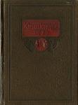 Kinnikinick, 1927