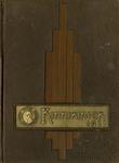 Kinnikinick, 1933