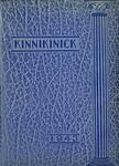 Kinnikinick, 1943