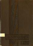 Kinnikinick, 1944