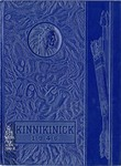 Kinnikinick, 1946