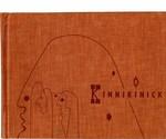 Kinnikinick, 1951