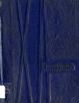 Kinnikinick, 1953