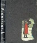 Kinnikinick, 1965