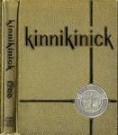 Kinnikinick, 1966